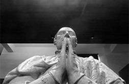 El arte sacro del Medievo tiene un papel importante en el MAN