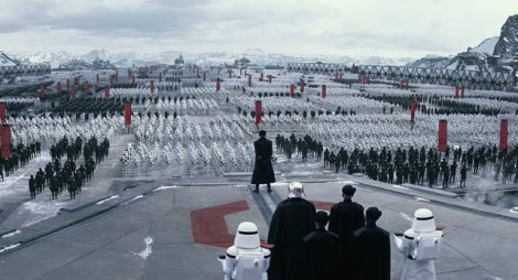 star-wars-imperio