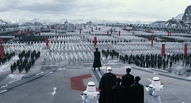 star-wars-imperio