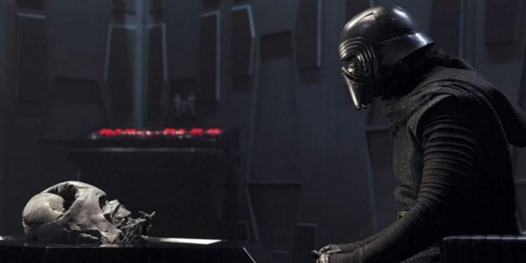 star-wars-kylo-ren-darth-vader