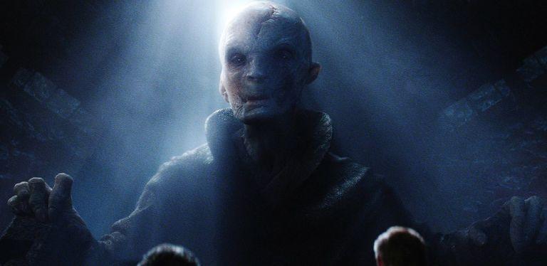 star-wars-snoke