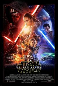 star_wars_despertar__de_la_fuerza_poster