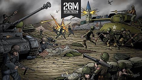 2gm-tactics02