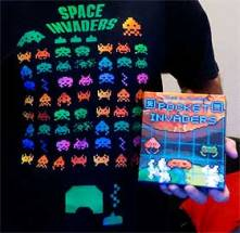 space_invaders_camiseta