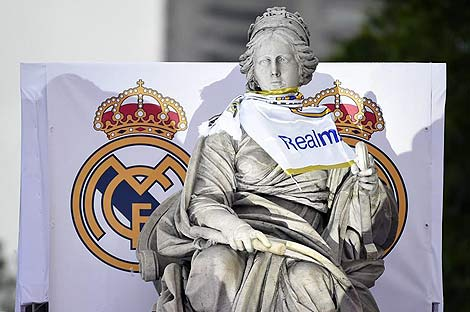 cibeles-real-madrid02