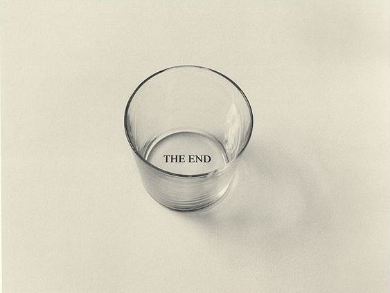 madoz-the-end