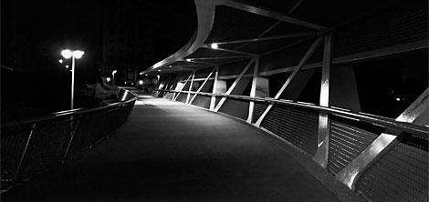 puentewtp04