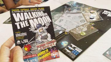 walking-on-the-moon01