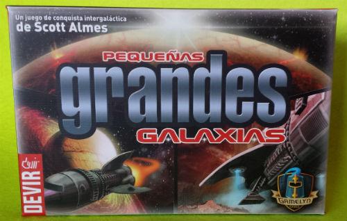 grandes-galaxias-01