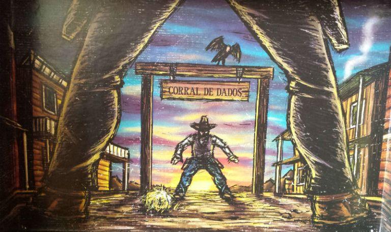 pequenos-grandes-westerns-05