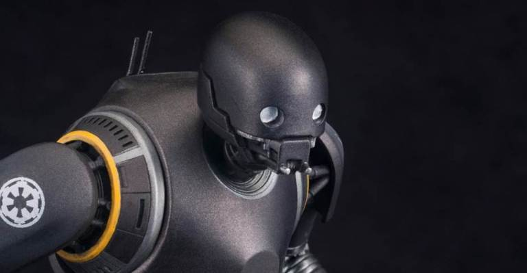 rogue-one-k2so