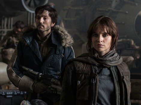 rogue-one-luna-jones