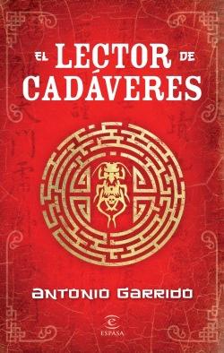 el-lector-de-cadaveres_9788467037586