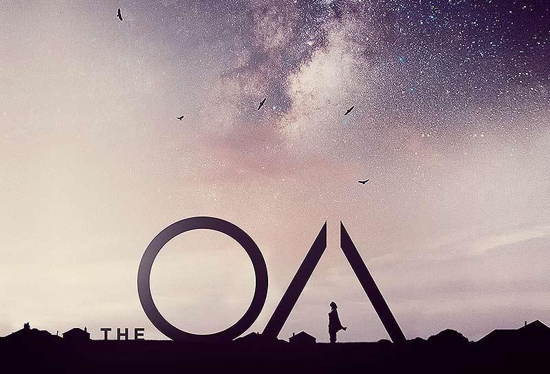 the_oa_03