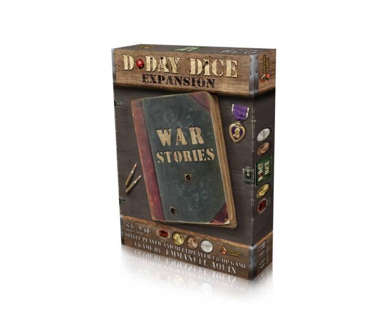war_stories