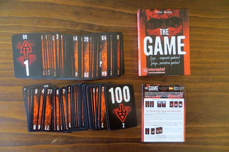 thegame02