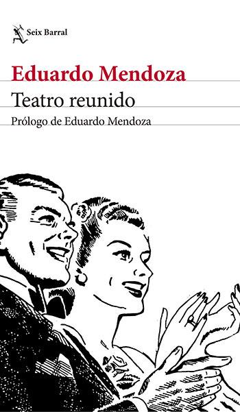 teatro_reunido01.jpg