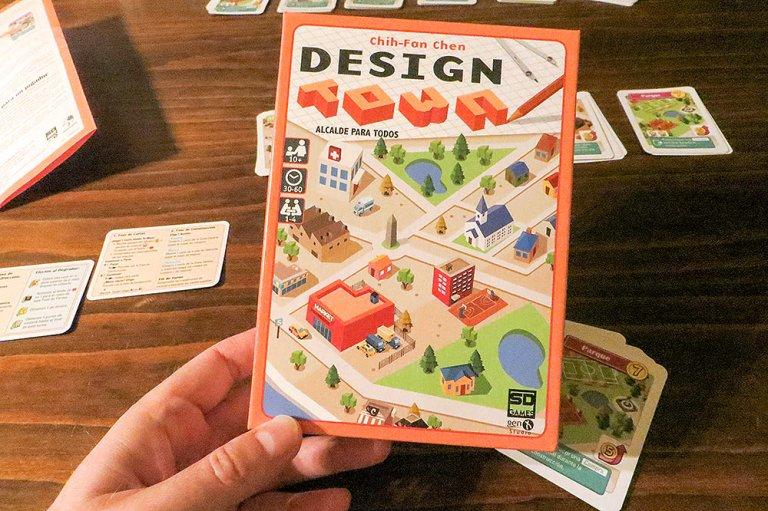 design_town04.jpg